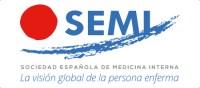 SEMI - Sociedad Española de Medicina Interna