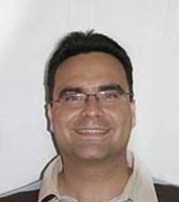 Francisco López García