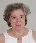 María Carmen del Arco Galán