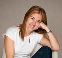 Mª Esther Gorjón Peramato