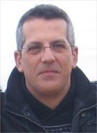 Valentín González Alonso