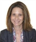 Patricia Duque González