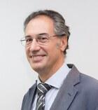 Jose Luis López-Cedrún Cembranos
