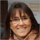 Fernanda De Castro Pérez
