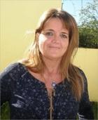 Soraya Anis El Kik