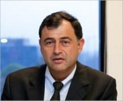 Guillermo Ortiz Ruiz