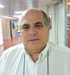 Eugenio Pierro