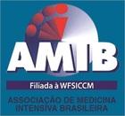 AMIB (Associação de Medicina Intensiva Brasileira)