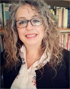 Cecilia Mariana Torre