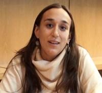 María Laura Robledo