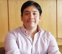 Daniel Orqueda
