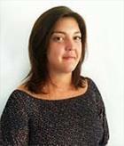 María Sanz Guijo