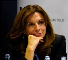 María Martínez Gálvez
