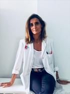 Pilar Alonso Bartolomé