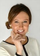 Silvia Pérez Rodrigo