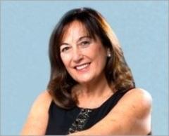 Mercedes Echevarría Moreno