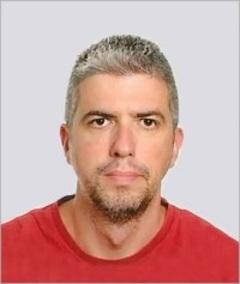 José Luis Guerrero Orriach