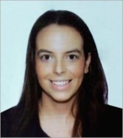 Marta Ramírez Aliaga
