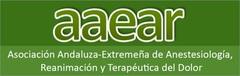 AAEAR - Asociación Andaluza-Extremeña de Anestesiología, Reanimación y Terapéutica del Dolor