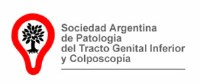 Sociedad Argentina de Patología del Tracto Genital Inferior y Colposcopia