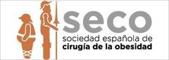 SECO Sociedad Española de Cirugía de la Obesidad