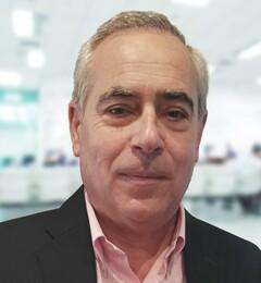 Andrés Valdivieso López