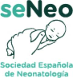 Sociedad Española de Neonatología - SENEO