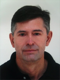 José Luis Moya Mur