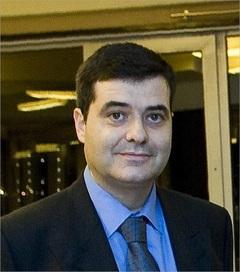 Alberto García Lledó
