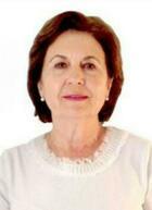 Victoria Béjar Luque