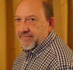 Juan Carlos Gutiérrez Fernández