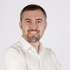 Manuel Antonio Fernández Fernández