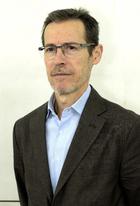 Jose Ramón Ara Callizo