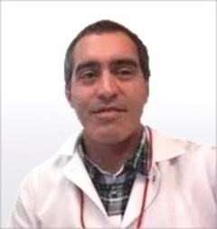 Pablo Cardinal-Fernández