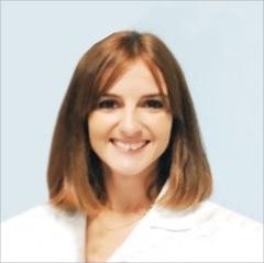 Jade García Espinosa