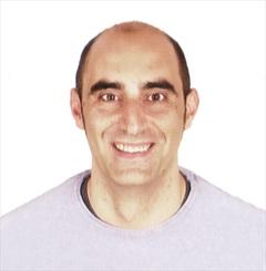 José Pozo Sánchez