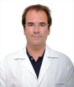 Luis Guzmán Álvarez