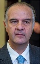 Jorge E. Dotto