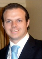Miguel Ángel Bigozzi (h.)