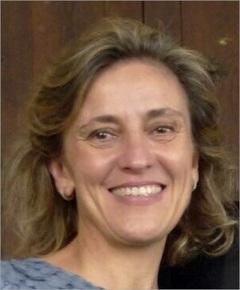 Ana Sáez Fernández