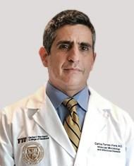 Carlos Gabriel Torres Viera