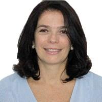 Ana María Rodríguez Elorza