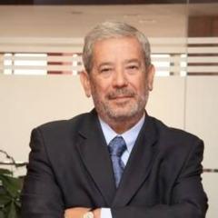 Miguel Felipe Cambas Santos