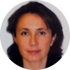 Rosario Bosch Puchades