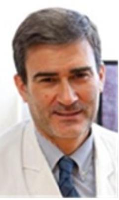 Agustín España Alonso
