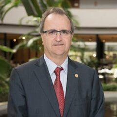 Juan Carlos Ruíz de Adana