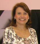 Rosa María Bologna
