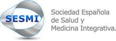 SESMI - Sociedad Española de Salud y Medicina Integrativa