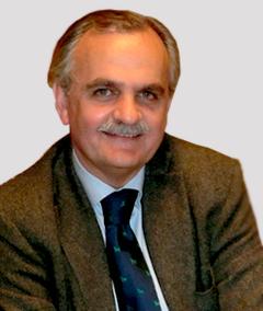 Leopoldo López Rosés