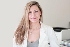 Alejandra Menassa de Lucía